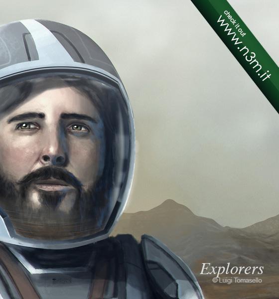 explorers-banner